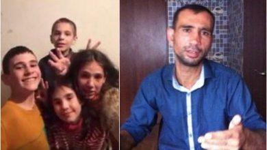 Photo of Նոր Հաճնում շմոլ գազից մահացած 4 երեխաների հայրը վաղն առավոտյան կլինի Հայաստանում․ ԱԳՆ