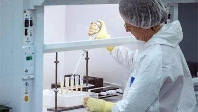 Photo of Հայտնի է քաղցկեղի առաջացման հիմնական պատճառը