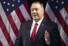 Photo of США перестали считать израильские поселения нарушением международного права