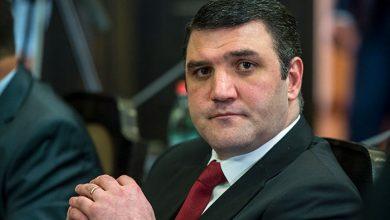 Photo of «Исключительная ситуация»: генпрокурор Армении рассказал о возможном аресте Костаняна