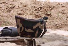 Photo of В Арцахе при неизвестных обстоятельствах погиб 20-летний военнослужащий