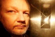 Photo of Швеция закрыла дело против Джулиана Ассанжа об изнасиловании