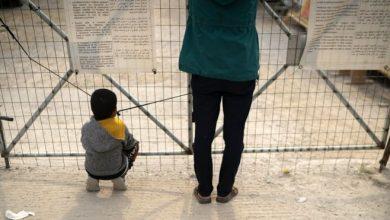 Photo of Հույն նախարար.«Թուրքիան ԵՄ-ից պահանջած գումարը չի կարող ստանալ սպառնալիքների և շանտաժի միջոցով»