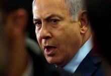 Photo of Премьеру Израиля Биньямину Нетаньяху предъявили обвинения в коррупции