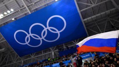 Photo of Ռուսաստանը կարող է 4 տարով զրկվել մարզական միջոցառումների մասնակցելու հնարավորությունից