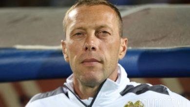 Photo of Ռոման Բերեզովսկին նշել է, թե ինչու հավաքականի հետ չի մեկնել Իտալիա