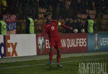 Photo of Հովհաննես Համբարձումյան. «Այս խաղը ցույց տվեց, որ չենք կարող 5 պաշտպանով խաղալ»
