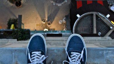 Photo of Քաղաքացին սպառնում է ինքնասպանություն գործել՝ ցած նետվելով Երևանի Բաղրամյան պողոտայի շենքերից մեկի 5-րդ հարկից