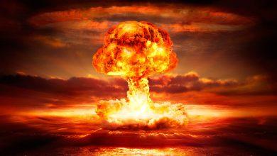 Photo of Foreign Policy: »Турция мечтает о ядерном оружии »