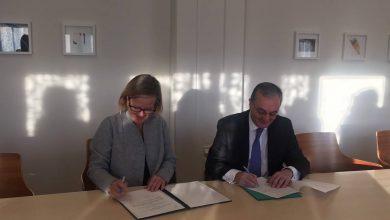 Photo of ԱԳ նախարար Մնացականյանը ստորագրեց Շվեդիայի և ՀՀ միջև համագործակցության զարգացման վերաբերյալ համաձայնագիրը