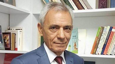Photo of ՀՀ նախագահի հրամանագրով Թունիսում ՀՀ արտակարգ և լիազոր դեսպան է նշանակվել