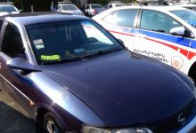 Photo of Ոստիկանները հայտնաբերել են նարկոլոգիական կենտրոնում հաշվառված վարորդների