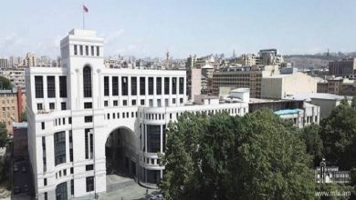 Photo of Азербайджан должен оставаться верным своим обязательствам — заявление МИД