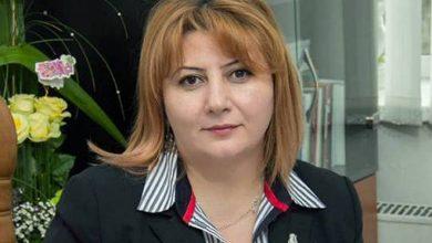 Photo of Անահիտ Ֆարմանյանի նկատմամբ հայտարարվել է հետախուզում. ՀՔԾ