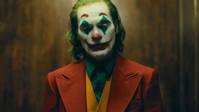 Photo of «Warner Bros»-ը «Ջոկերը» կառաջադրի «Օսկարի» 16 անվանակարգում
