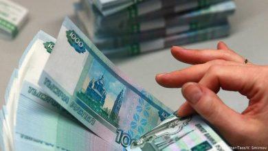 Photo of МВД России оценивает ущерб от коррупции в стране в 102 млрд рублей
