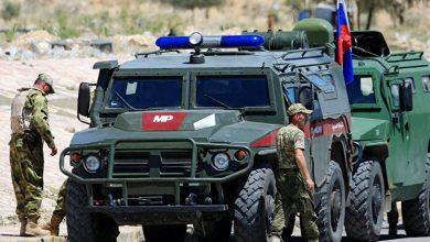 Photo of Турция передала России 18 пленных сирийских военных