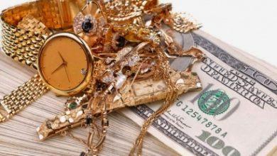 Photo of Քաջարանում թալանել են տեղի հայտնի անհատ ձեռներեցի բնակարանը. գողոնը կազմում է մի քանի մլն դրամ և մեծ քանակի ոսկյա զարդեր