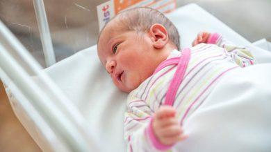 Photo of У семейной пары в Армении родился 11-й ребенок