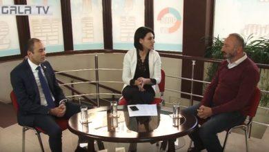 Photo of Սերժ Սարգսյանը պիտի լիներ պատասխանատվության կանչված և ոչ թե գնար ԵԺԿ ամբիոնից ինչ-որ ելույթներ ունենար․ բանավիճում են Գարեգին Միսկարյանը և Տիգրան Ուլիխանյանը