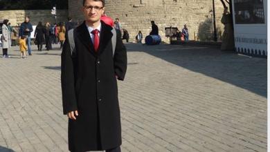 Photo of Ադրբեջան այցելած հայ լրագրողը կիսվել է իր տպավորություններով