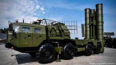 Photo of Турция готова закупать Patriot из США в дополнение к С-400 из РФ
