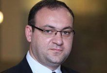 Photo of Վերաքննիչ դատարանը արձանագրել է Արսեն Բաբայանի իրավունքների խախտման փաստը