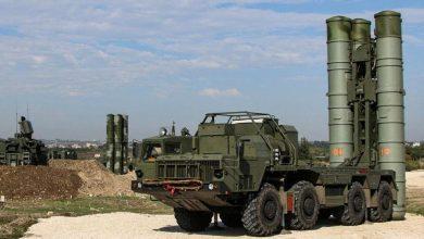 Photo of Ռուսաստանը ծրագրում է S-400-ների շուրջ նոր պայմանագիր կնքել Թուրքիայի հետ