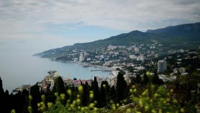 Photo of Паромное сообщение между Турцией и Крымом восстанавливается