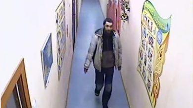 Photo of Հրապարակվել է ՌԴ-ում մանկապարտեզի 6-ամյա երեխային սպանած հանցագործի հարձակման տեսանյութը