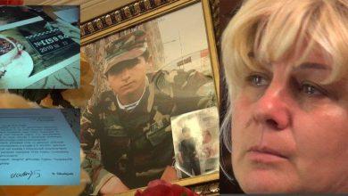 Photo of «Խնդրում եմ՝ հուշե՛ք, որ փաստին հավատա Արթուր Ղազարյանի մայրը». Արայիկ Պապիկյան