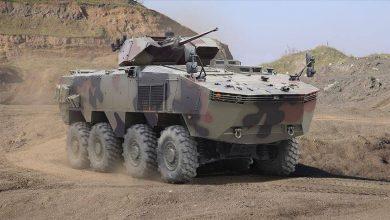 Photo of Թուրքիան քրդաբնակ շրջաններում նոր ռազմական գործողություն է սկսել