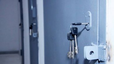 Photo of «Արմավիր» ՔԿՀ-ում կախված վիճակում հայտնաբերված անձի մահվան դեպքի հանգամանքները պարզելու նպատակով նշանակվել է ծառայողական քննություն