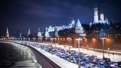 Photo of ՌԴ օմբուդսմենն առաջարկում է երկրում հայերի համար վարորդական իրավունք ստանալու հատուկ կարգ սահմանել