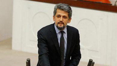 Photo of Если есть парламент, где надо говорить о Геноциде армян, это Национальное собрание Турции