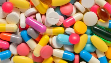 Photo of Կասեցվել է «Ռանիտիդին» և «Ուրոֆլօքս» դեղերի գրանցումը