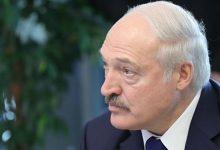 Photo of Лукашенко предложит свою кандидатуру на президентских выборах 2020 года