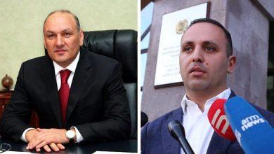 Photo of Գագիկ Խաչատրյանի փաստաբանները բողոքարկում են դատարանի որոշումը