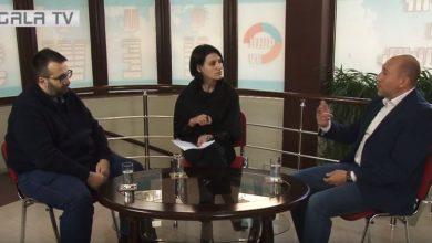 Photo of Конфликт между Сержем Саргсяном и Робертом Кочаряном углубляется. Кто станет игроком?