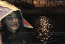 Photo of Девушка прыгнула в реку Мойку вслед за обвиняемым в убийстве доцентом Соколовым