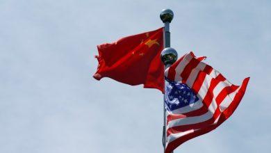 Photo of США назвали деятельность Китая в Южно-Китайском море незаконной