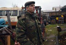 Photo of «Давать оценку решению ФСБ суд не вправе»