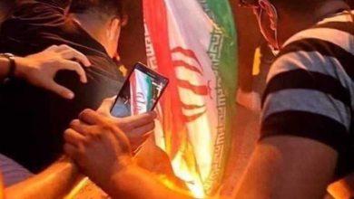 Photo of «Азербайджанская пропагандистская машина использует это фото с целью ввести в заблуждение собственное общество», — курдолог К. Ованнисян
