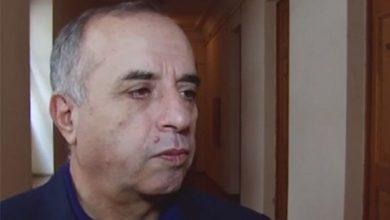 Photo of Նոր մանրամասներ. Ալիկ Պետրոսյանն ազատ է արձակվել