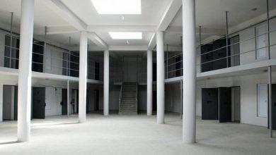 Photo of ՀՀ քննչական կոմիտեն պարզում է «Արմավիր» ՔԿՀ-ում կալանավորի մահվան հանգամանքները