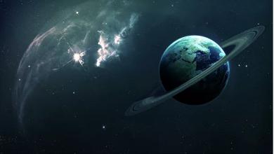 Photo of Недоизученная планета. Странные и неожиданные факты о Земле