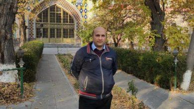 Photo of Ադրբեջանցի լրագրողը կիսվել է իր տպավորություններով՝ Երևան կատարած այցից