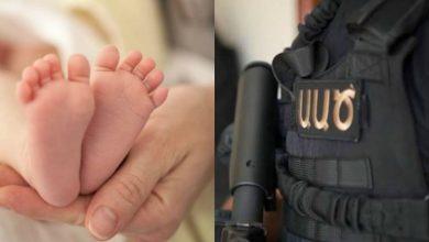 Photo of По факту незаконного усыновления детей иностранцами есть задержанный — СК