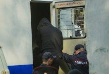 Photo of Մոսկվայում տղամարդը պատվիրել է հարազատ մոր սպանությունը