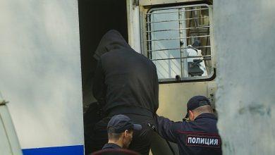 Photo of В Москве мужчина заказал убийство своей матери ради недвижимости